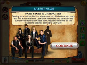 Lost Girl The Game (7)
