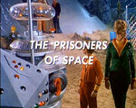 Prisonersofspace