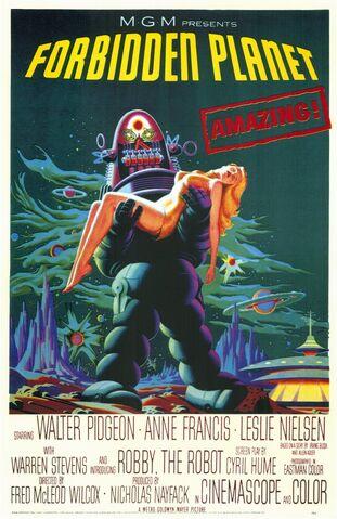 File:Forbidden planet poster.jpg