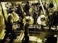 Plants9k
