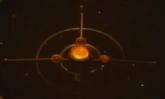 Hyperatomic Missile