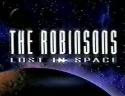 Robinsons 01