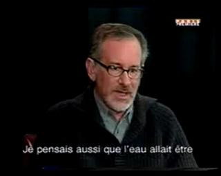 Spielberg - Actors Studio - 1 2