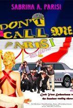 DCMP (Don't Call Me Paris)