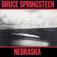 Nebraska1982