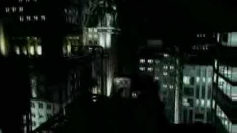 Batman Dark Knight CANCELLED!-0