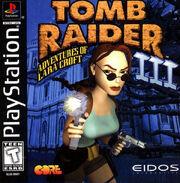 TombRaider3-AdventuresOfLaraCroft