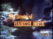 Hamish Mose 0001