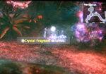 Crystal-03