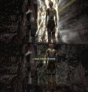Burning-cave-01