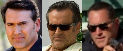 File:Bruce campbell comparison.jpg