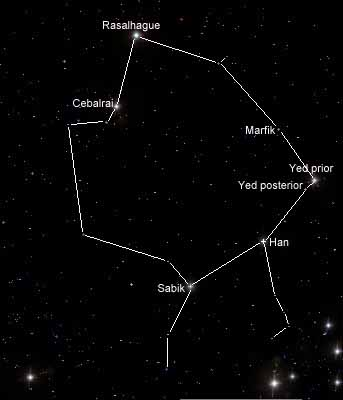 File:Ophiucus.jpg