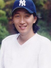 Se-wong Yoon