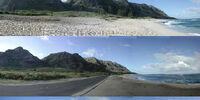 Playa Mokuleia