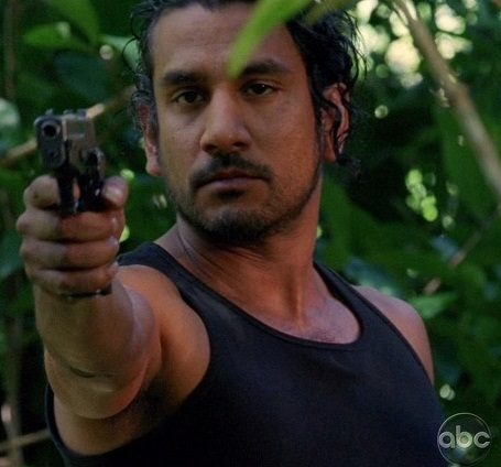 File:Sayid515kill.jpg