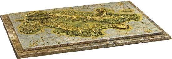 File:CC Island Map.jpg