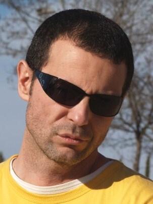 File:Alejandro Martínez.jpg