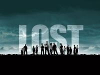 File:Lost-cast.jpg