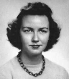 File:240px-FlanneryO'Connor.jpg