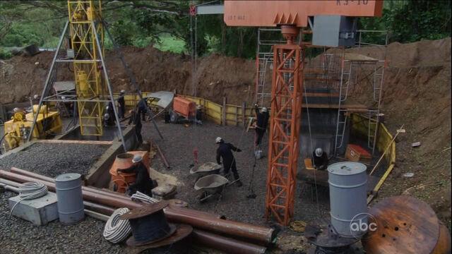 Archivo:ConstructionSite.jpg