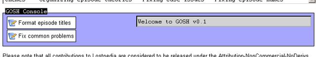 File:GOSH screenshot.png