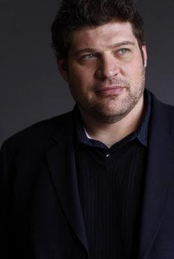 Brad William Henke.png