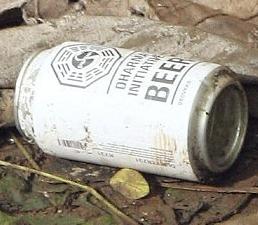 File:Dharma beer.PNG