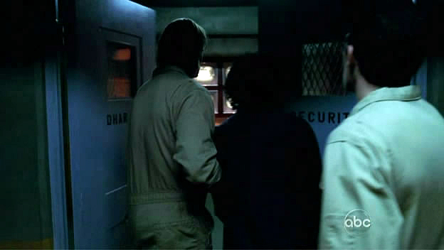 File:5x09-dharma-security-door.jpg
