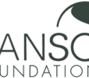 Fundación Hanso