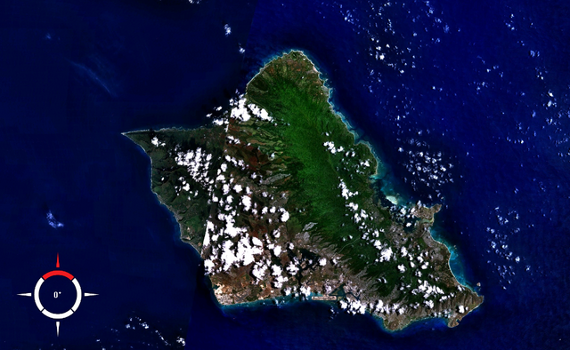File:Oahu.png
