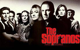 File:Sopranosposter.jpg