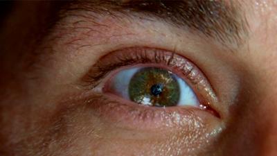 File:Eye2.png