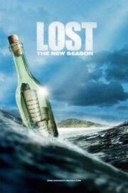 Lost 2s-199x300