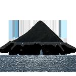 File:Logo Gotama 1.png