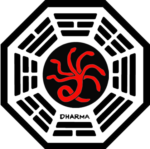 Archivo:The Hydra logo (red).png
