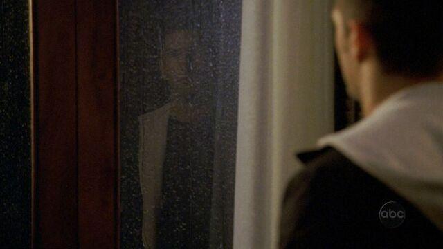File:1x05 Jack-in-the-window.jpg