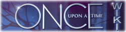 File:OUAT-ABC Wordmark.png