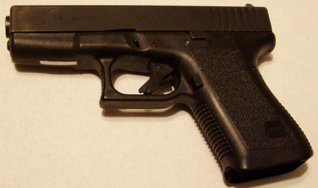 File:Glock 19.png