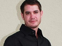 Entrevista Lostpedia:Sean Douglas Hoban