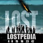 File:Logo finder11 1.png