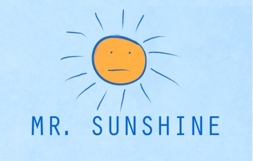 File:Mr-sunshine.jpg