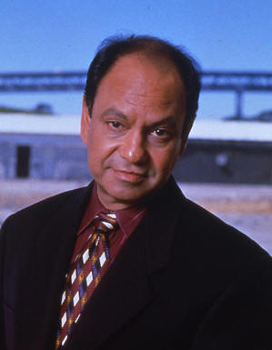 cheech marin died