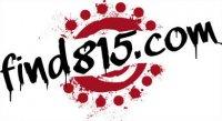 Find 815 facebook.jpg