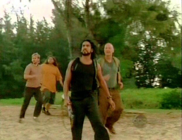 File:Lost moments sayid.JPG