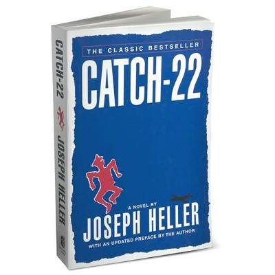File:Catch 22.jpg