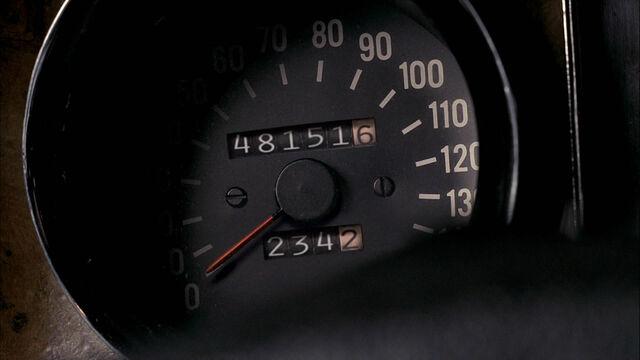 File:Numbersmeter.jpg