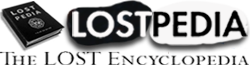 File:LostpediaWordmark9.png