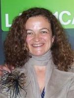Ana María Marí