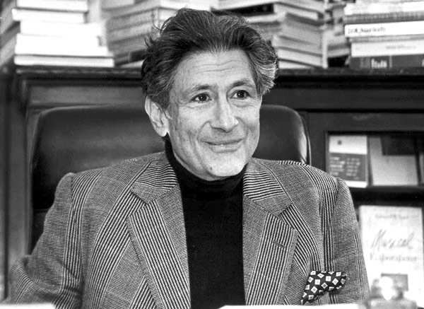 Archivo:Edward Said.jpg