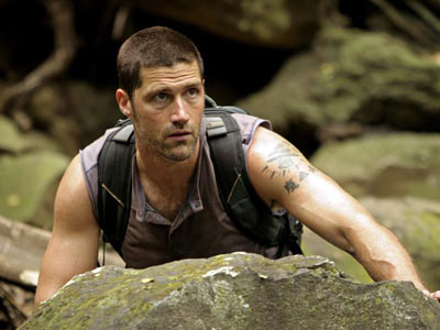 File:Photo with Matthew Fox.jpg